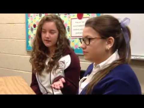 First Senior Class Describe Wellspring Prep Experience