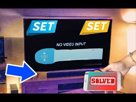 SET TV IS BACK AGAIN ! ALL INSTRUCTIONS U NEED -  Worked 100%