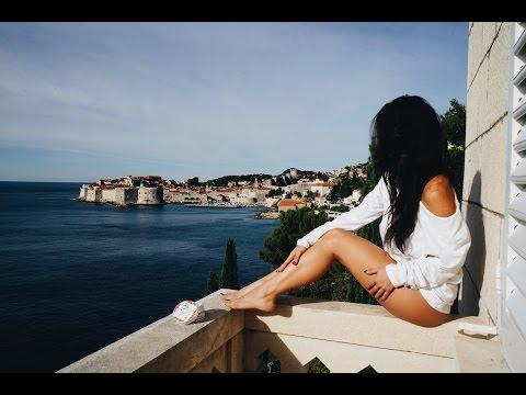 Croatia: Summer in Croatia | Top Things To Do In Croatia