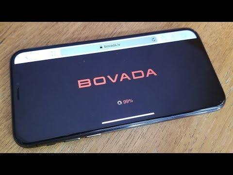 Is Bovada Safe 2018? - Fliptroniks.com
