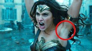 Hollywood फिल्मो की शर्मनाक गलतियां जिनको आप भी नहीं पकड़ पाए || 5 Biggest Movie Mistakes You Missed