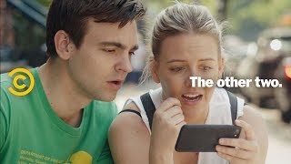Download An Ode to Being Gay: It's OK! - The Other Two Video