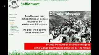 Download CLIMATE CHANGE-II.mp4 Video