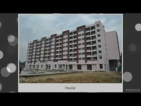 MNNIT Allahabad