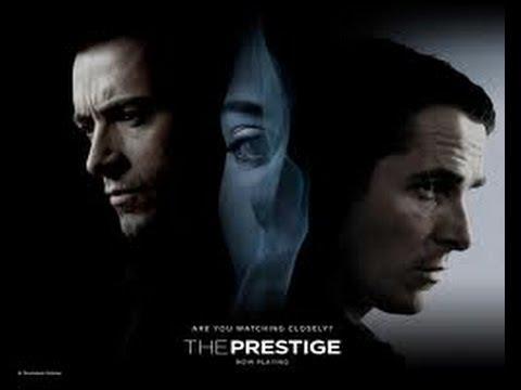 the prestige 1080p free download