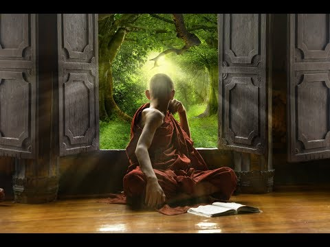 Mantras Tibetanos | Om Mani Padme Hum | Cantos Tibetanos y Meditación Budista