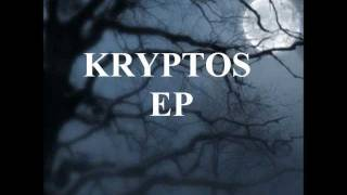 Psychobilly Band: The Kryptos EP promo video