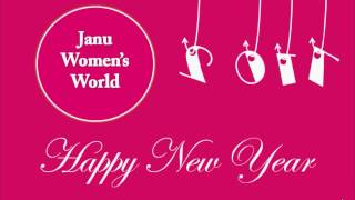Happy New Year Janu 60