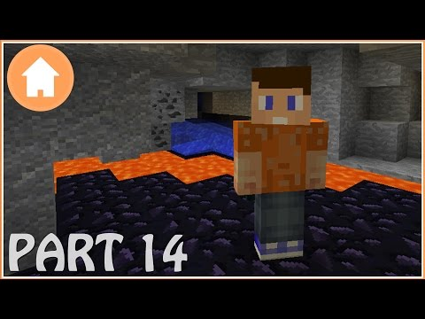 KaoshKraft Minecraft SMP - Answering Your Questions (Q&A) #14