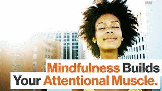 3 Myths About Mindfulness Meditation That Keep People From Its True B