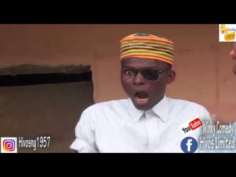 Comedy: Winky Comedy - Students Like teacher  [ Episode03 ] - Download