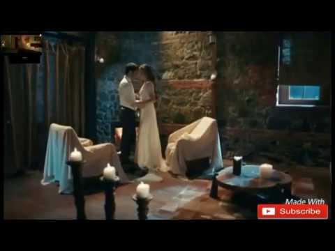 Xxx Mp4 Jaha Tum Rahoge Hayat Murat Best Love Song 3gp Sex
