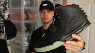 How To Start A Sneaker Collection! How To Be A Sneakerhead