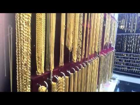 Saudi gold authentic pawnable