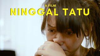Happy Asmara - Ninggal Tatu (Official Music Video ANEKA SAFARI)