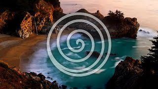 Pure Relaxation By Milron Ross - Complete Album (purerelax.tv)