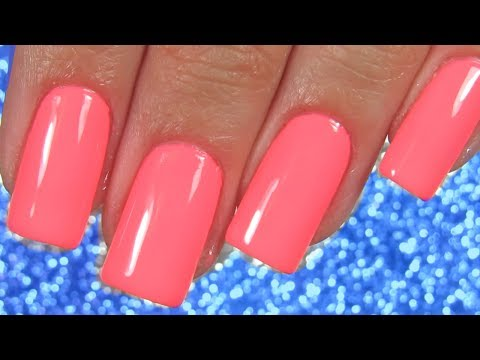 Watch Me Paint My Nails 💅 NAIL SHOW + Haul