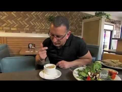 BEST of Robert Irvine in Restaurant: Impossible