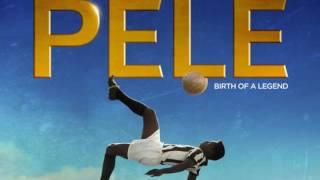 Pelé - Against All Odds feat (Nikhita Gandhi) Soundtrack