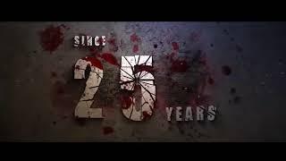 Lal Sarkar:Official Trailer: (2018) |Tripira Leftist rules|-||The indian||