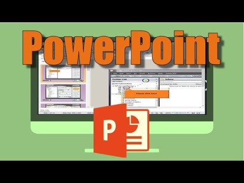 Reduce your PowerPoint 5 time smaller in Seconds