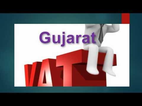 Gujarat commercial tax form online