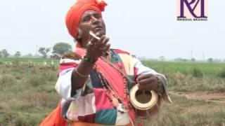 Nabadweeper Nimai Abaar | নবদ্বীপের নিমাই আবার | New 2017 Bengali Krishna Bhajan | Kartik Das Baul