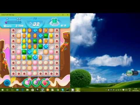 candy crush soda saga hack in windows 10 hack powers using cheat engine 100% work