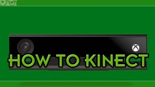 My Top 5 Xbox One Kinect Games - PakVim net HD Vdieos Portal