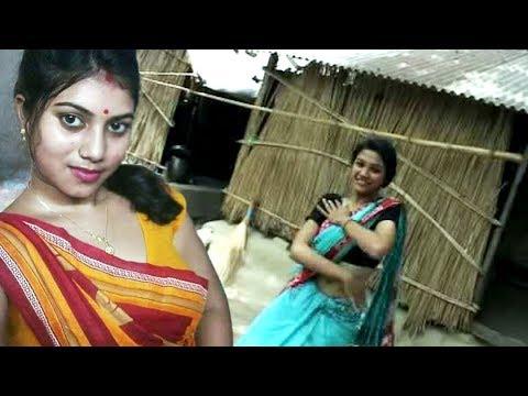 Xxx Mp4 বাঙালি কিশোর যুবকের মধ্যে এতো বৌদি প্রীতির কারণ কী নিজেই দেখুন ভিডিওতে 3gp Sex