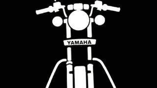 Yamaha Rx 100 sound Ringtune