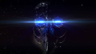 Badass Hybrid Action Orchestral Dubstep: AS LONG AS YOU BELIEVE | by Aram Zero