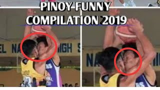 Pinoy funny Compilation  2019   Facebook viral videos