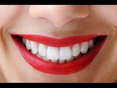 8 Ways to Keep Your Teeth Healthy