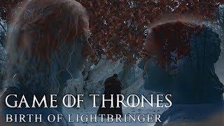 Game of Thrones Season 8 - The Myth of Azor Ahai Theory