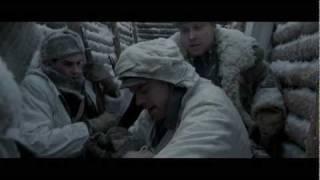 Hiljaisuus (2011) - Ruumiinhaku I