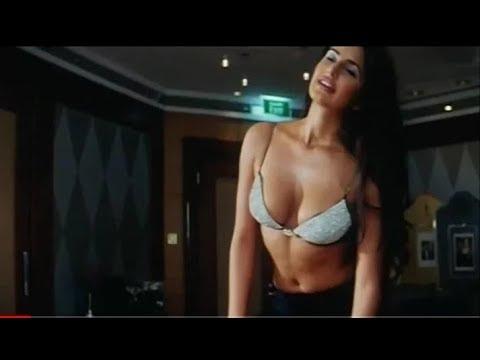 Xxx Mp4 Xxx Video Katrina Kaif 3gp Sex