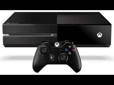 'Xbox One Won't Read Disc' Fix