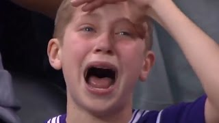 Crying Northwestern Kid BEST MARCH MADNESS Meme   What