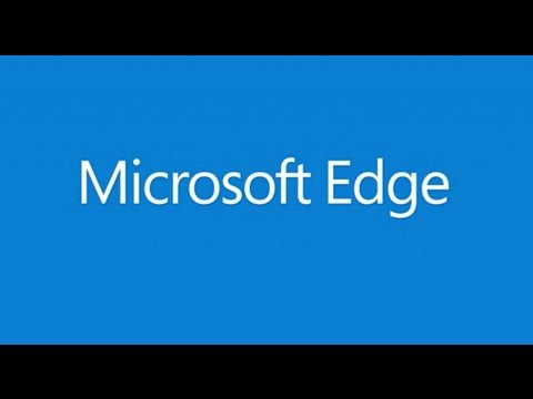 How To Change Microsoft Edge Default Search Engine and Home Page on Windows 10