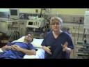 CAM-ICU Delirium Test