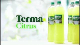 TERMA Citrus (Argentina 2020)