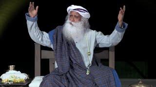 MahaShivRatri – Adiyogi is Coming!