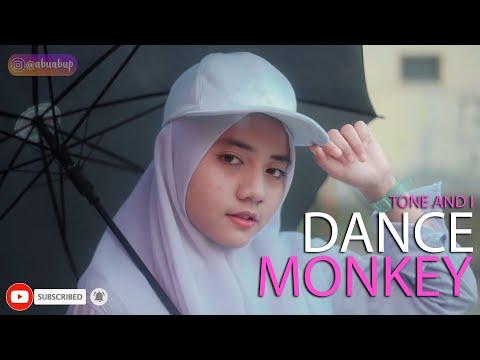 Xxx Mp4 TONES AND I DANCE MONKEY COVER CHERYLL 3gp Sex