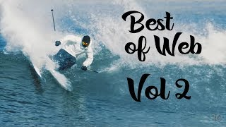 Best of Extreme Sports 2019 Vol.2