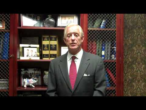 Arbitration Law Part 1