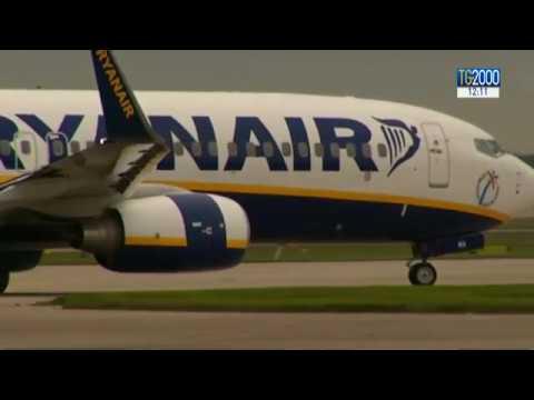 Ryanair cambia le regole per il check-in online: aumentano i costi