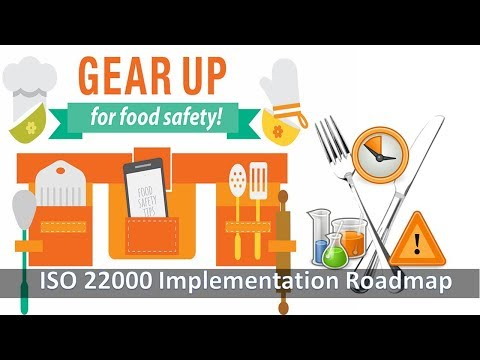 HACCP   Food safety   Food Hygiene   Food Safety Course   Food Hygiene course
