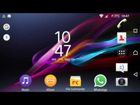 How to Watch Films & Videos with Sinhala Subtitles through your Android Device