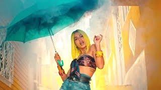 Best Songs Of The Week - August 4, 2018